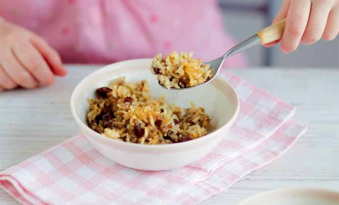 me-you-kids-too-family-friendly-cookbook-oven-rice-pudding-recipe-diet-nutrition-food-health-spry