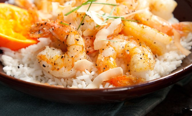 orange-pepper-shrimp-rice-kitchen-diva-diabetic-cookbook-health-recipe-eat-food-diet-spry