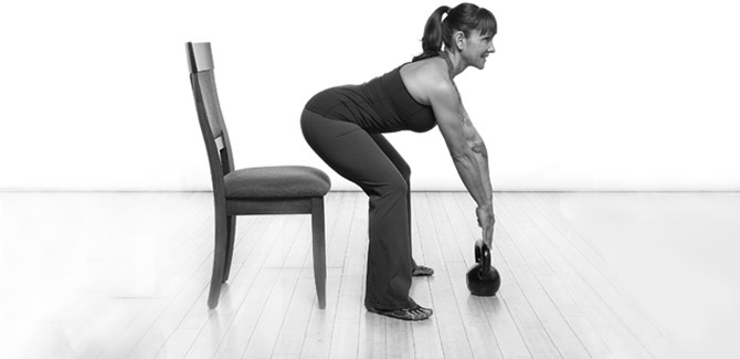 tracy-reifkind-kettlebell-weight-strength-workout-exercise-route-move-health-spry