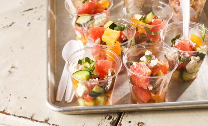 watermelon-tomato-cucumber-salad-nashville-recipe-project-relish