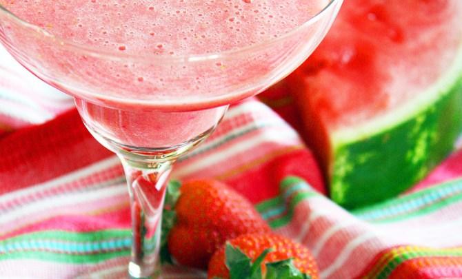 Watermelon-Strawberry-Banana-Smoothie-Spry.jpg