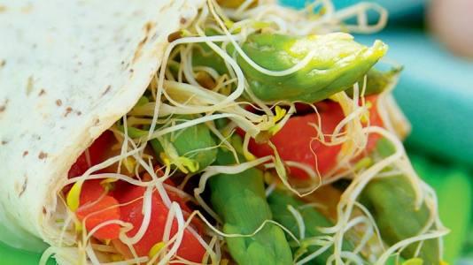 65904-the-vegetarian-kitchen-table-cookbook-crunchy-vegetable-alfalfa-wraps-recipe-eat-health-diet-nutrition-spry__crop-landscape-534x0