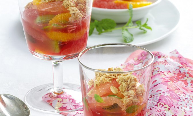 cosmopolitan-breakfast-blast-essential-low-fat-cookbook-diet-health-spry