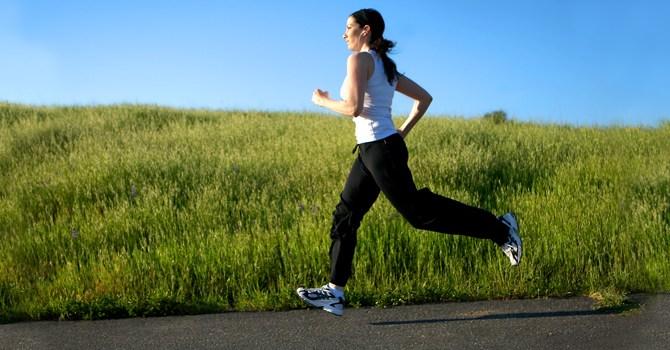 first-begin-run-jog-marathon-train-tip-advice-prep-endurance-exercise-workout-goal-health-spry