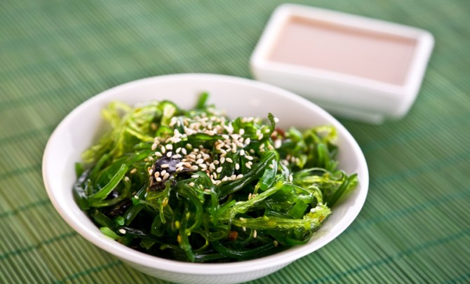 seaweed-health-benefit-eat-diet-nutrition-spry