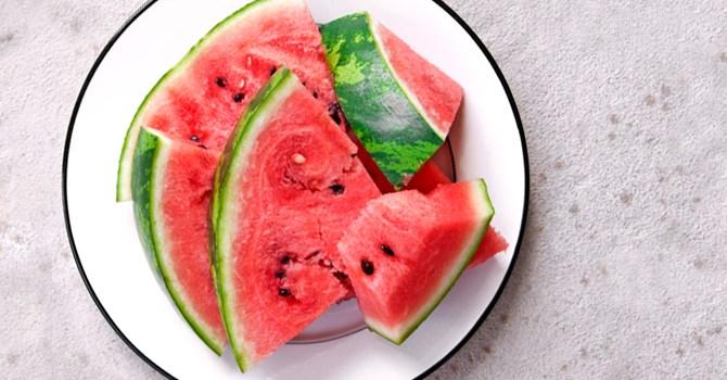suprising-food-watermelon-women-nutrition-eat-diet-health-spry
