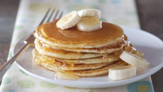 14818-buttermilk-pancakes-gluten-free-spry__crop-landscape-534x0