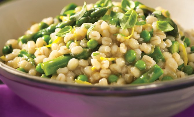 barley-risotto-asparagus-lemon-5-easy-steps-cookbook-recipe-diet-food-health-spry