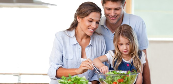 diet-meal-dinner-rut-bored-change-inspire-new-idea-break-tip-former-fat-girl-health-spry