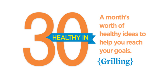 grilling-article_image