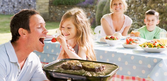 grilling-july-fourth-recipes