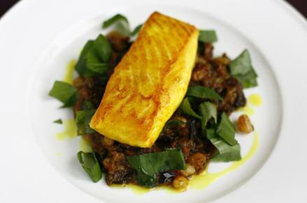 Marinated-Halibut-with-Spiced-Eggplant-Relish.jpg