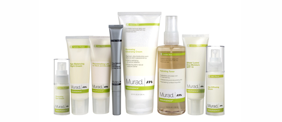 murad-products-contest
