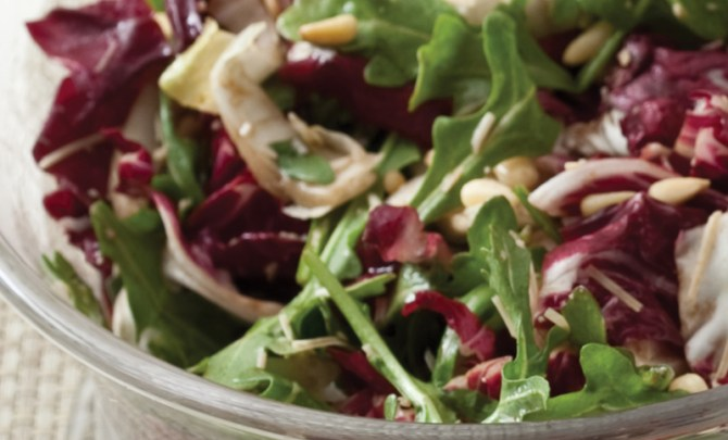 naptime-chef-salad-parmesan-pine-nuts-quick-easy-dinner-recipe-health-spry