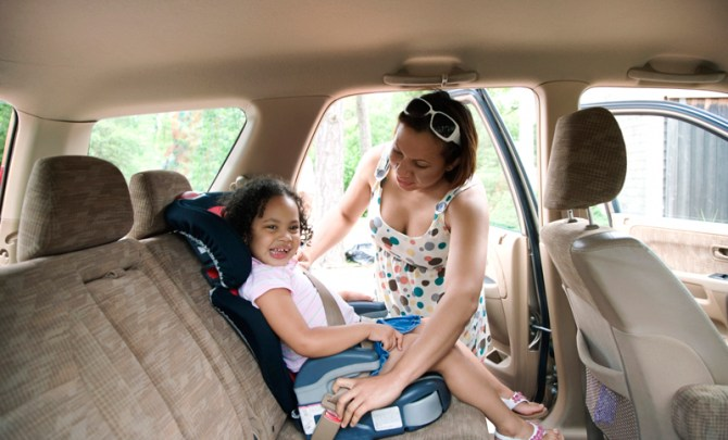 safe-leave-kid-child-car-hot-summer-spry