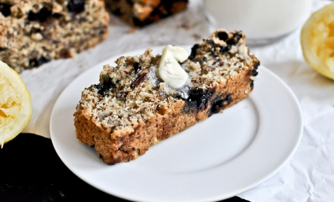 texas-blueberry-pecan_bread-breakfast-baking-relish