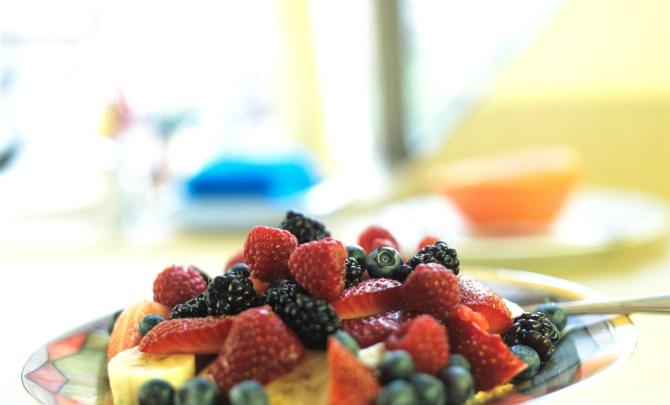 DASH-Diet-Snacks-Spry.jpg