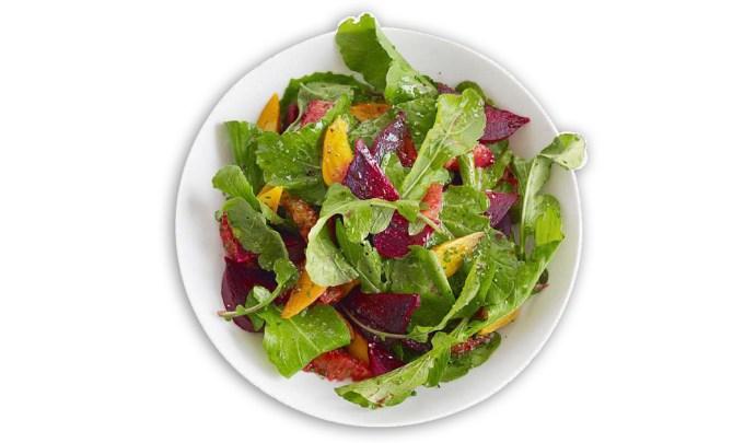 Beet-Orange-Salad-Spry.jpg