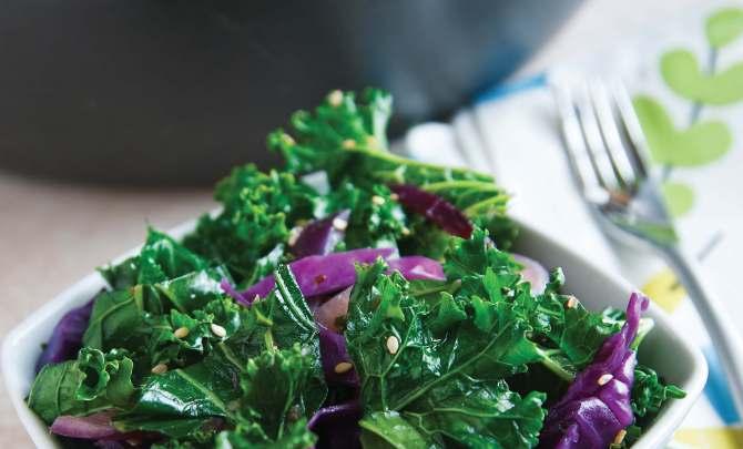 Stir-fried-Sesame-Kale-Red-Cabbage-Spry.jpg