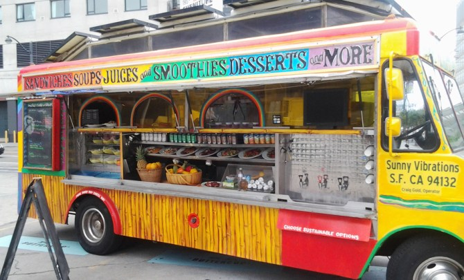 vegan-food-truck-sunny-vibrations-san-francisco-california-health-spry