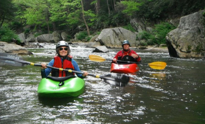white-water-rapids-river-kayak-first-time-tip-health-spry