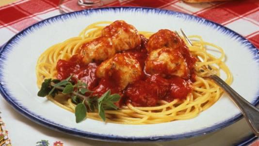 29846-gc_004_-_spaghetti__chicken_meatballs_jpg__crop-landscape-534x0