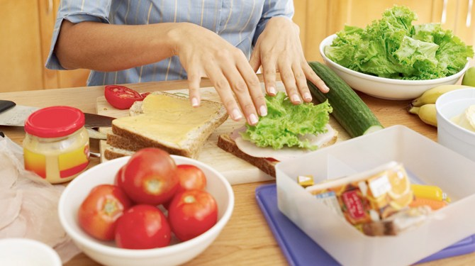 build-make-health-sandwich-tip-advice-kimberley-hasselbrink-year-food-pro-spry