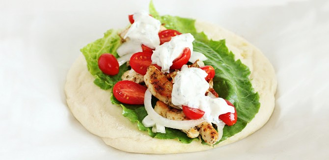 chicken-gyro-sandwich-wrap-middle-eastern-quick-easy-health-lunch-dinner-noshing-nolands-blog-spry