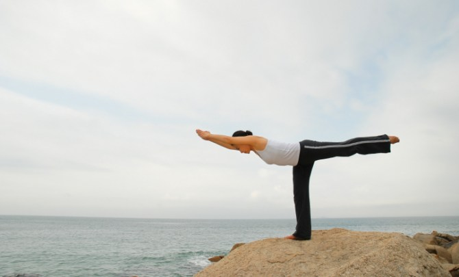 Woman-Pose-Yoga-Balance-Spry.jpg