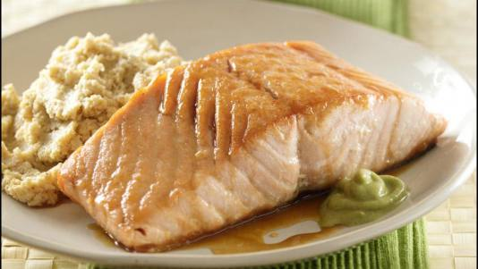 15302-cheap-dinner-options-salmon-fish-weeknight-meals-relish-recipe__crop-landscape-534x0