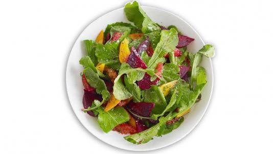 68271-beet-orange_salad-edit__crop-landscape-534x0