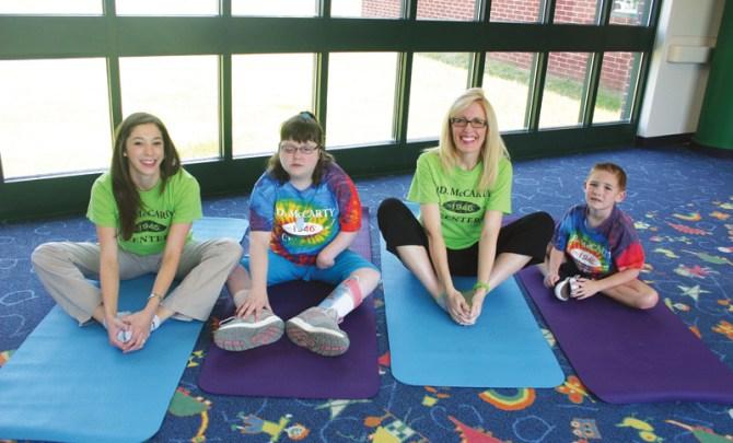 angela-moorad-kid-child-yoga-therapy-health-autism-adhd-benefit-spry