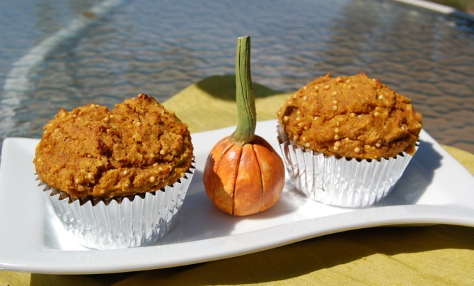 pumpkin-millet-muffin-whole-grain-snack-breakfast-health-spry