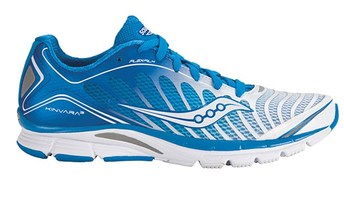 q-a-danny-dreyer-chi-run-expert-barefoot-minimalist-foot-shoe-health-spry