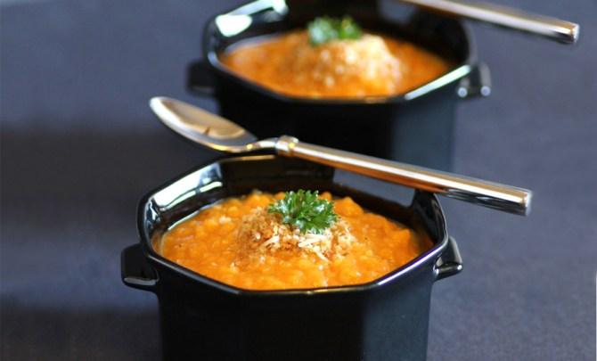 roasted-sweet-potato-quinoa-soup-whole-grain-vegetarian-health-spry