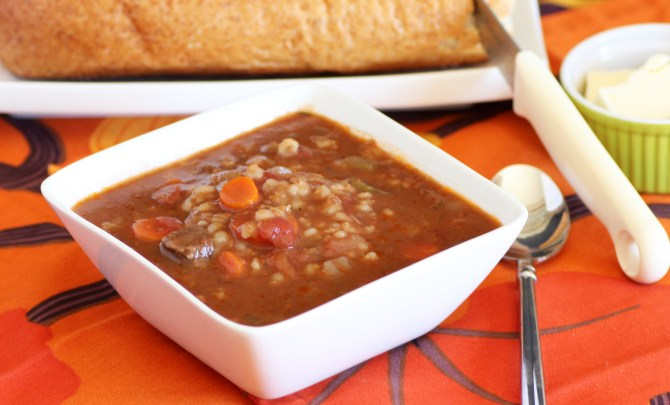 beef-barley-soup-crock-pot-slow-cooker-one-pot-dish-meal-health-spry