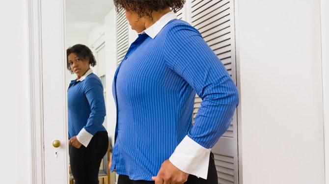 body-image-self-advice-cope-deal-positive-health-spry