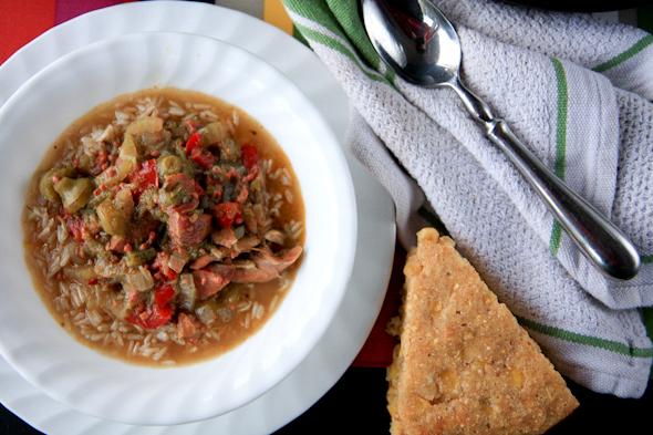slow-cooker-crockpot-chicken-gumbo-quick-healthy-spry