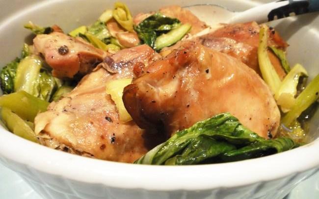 Vietnamese-Slow-Cooker-Crock-Pot-Chicken-Vegetable-Health-Recipe-Spry
