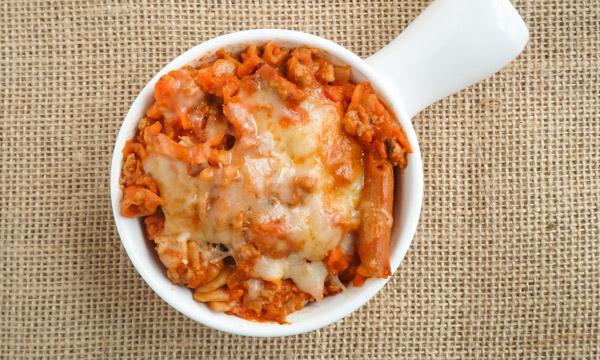 Baked-Ziti-Turkey-Sauce-Italian-Health-Gluten-Free-Recipe-Spry