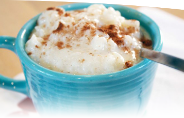 old-fashioned-rice-pudding