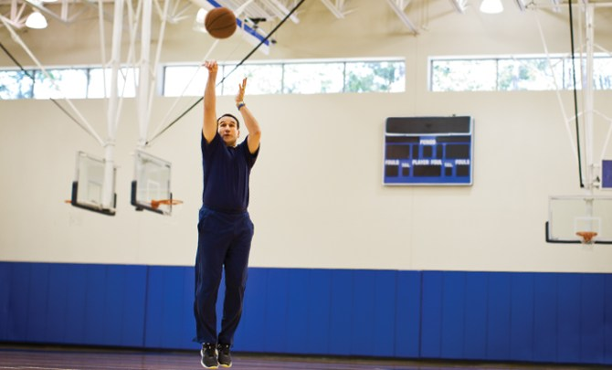 Coach-K-Duke-Win-College-Men-Basketball-Interview-Spry