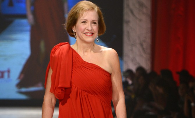 Heart-Red-Wear-Fashion-Show-Non-Celebrity-Participant-Cindy-Parsons-Spry