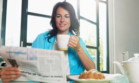 Health-Headline-News-Latest-Spry-475x285