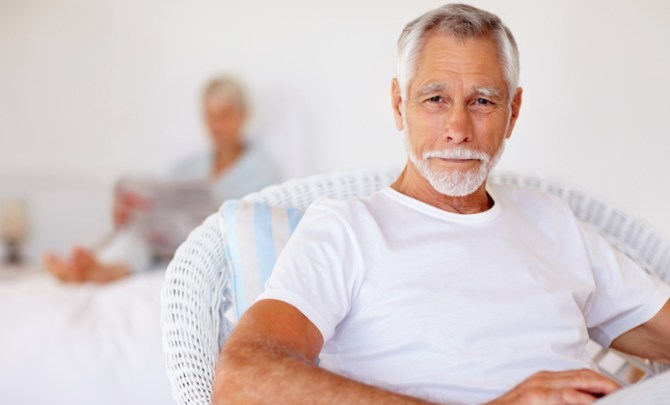 What to do if you think your loved one is being overmedicated.