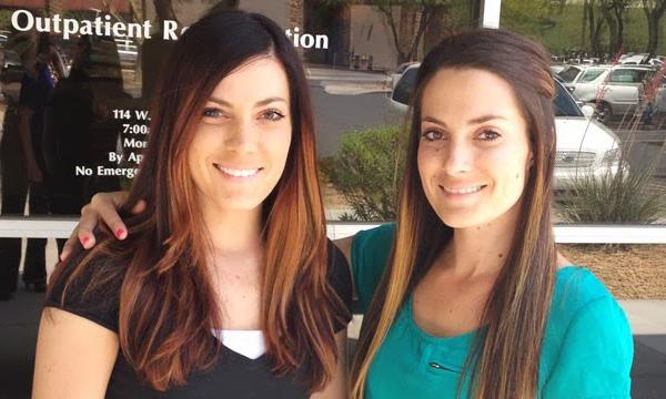 Kathryn-Tucker-Kimberly-Barrow-Neurological-Institute-Twin-Suffer-Stroke-Health