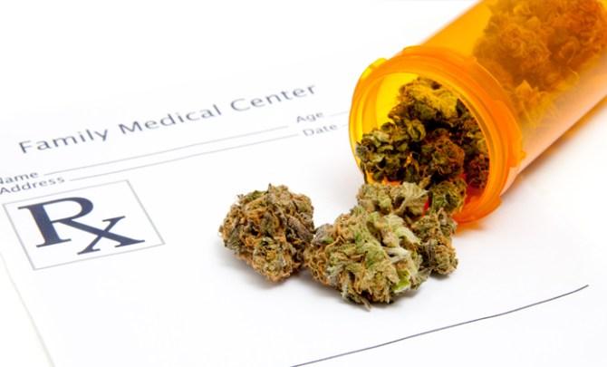 Pot-Marijuana-Diabetes-Prevention-Bladder-Cancer-Connect-Prevent-Health-Spry