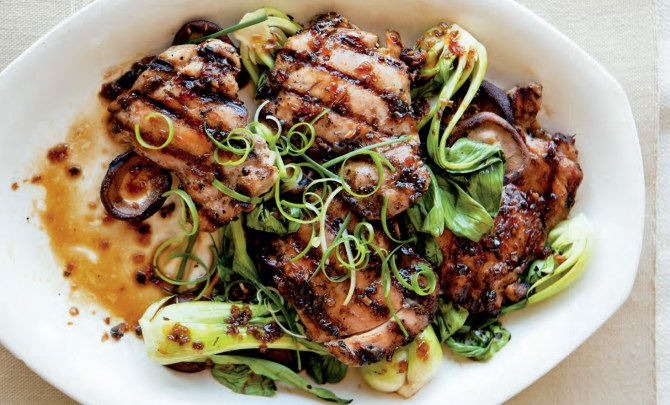 ASIAN-CHICKEN-SHITAKES-BOKCHOY-Spry