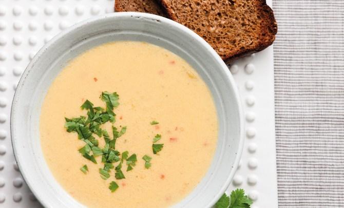 Cauliflower-Soup-Spry