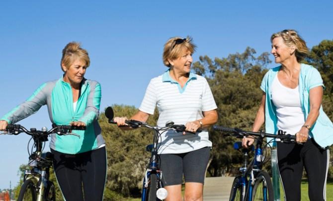 fibromyalgia-exercise